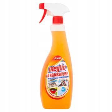 Talerz biodegradowalny mały kwadrat a`50 FUTURA