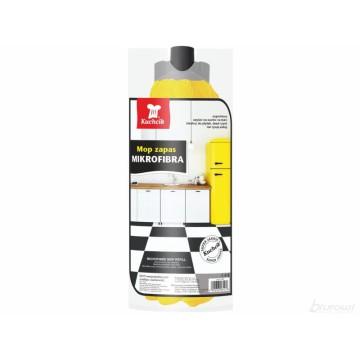 Łyżka drewniana 16 cm a`100