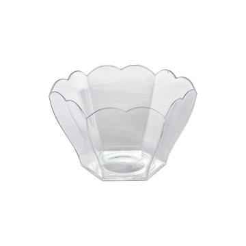 KEBAB BOX 700 ml a`50