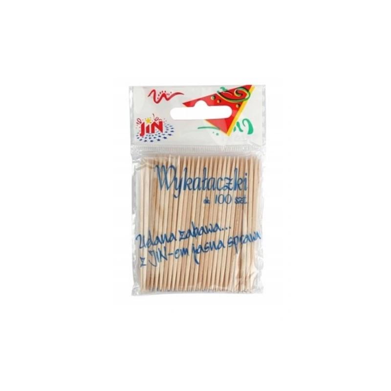 LUNCH BOX kraft 1600ML 20X14X6,5CM A`50